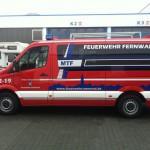 Fernwald 2-19 (MTW)