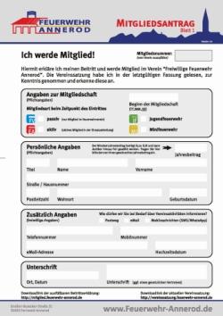 ffw-annerod_mitgliedsantrag