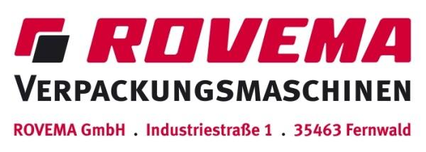 Rovema GmbH
