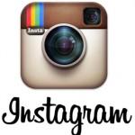 Feuerwehr Annerod jetzt auch auf Instagram