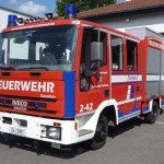 Fernwald 2-42 (LF8-6)