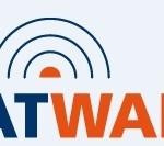 KATWARN erstmals im Landkreis Gießen ausgelöst
