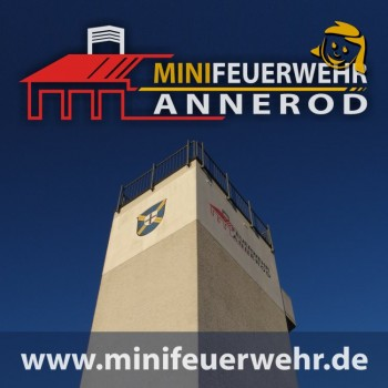 logo-facebook_750-750_MINI