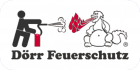 Dörr Feuerschutz GmbH