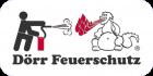 Dörr Feuerschutz GmbH