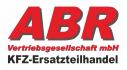 ABR Vertrieb