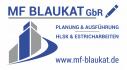 MF Blaukat