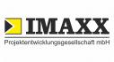 IMAXX Projektentwicklung