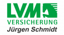 LVM Jürgen Schmidt