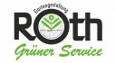 Gartengestaltung Roth