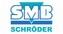 SMB Schröder