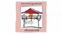 Seniorenzentrum Annerod