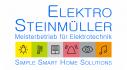 Elektro Steinmüller