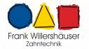 Frank Willershäuser