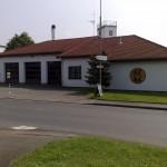 TEL-Fernwald