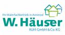 W. Häuser
