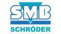 SMB Schröder