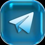 Telegram – Kanal der Feuerwehr Annerod geht online