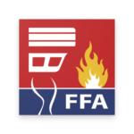 """""""FF Annerod""""-App im Beta-Test"""